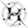 hammerschmitt-621428.jpg