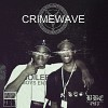 crimewave-621812.jpg