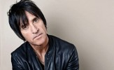 johnny-marr-624931.jpg