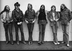 marshall-tucker-band-the-624582.png