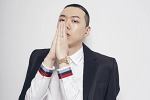 bewhy-626044.png