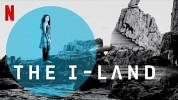 soundtrack-i-land-626211.jpg