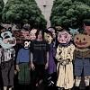 downer-inc-627262.jpg