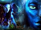 avatar-618.jpg