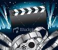 filmy-657.jpg