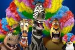 madagaskar-cirkus-5452.jpg