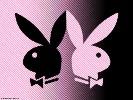playboy-726.jpg