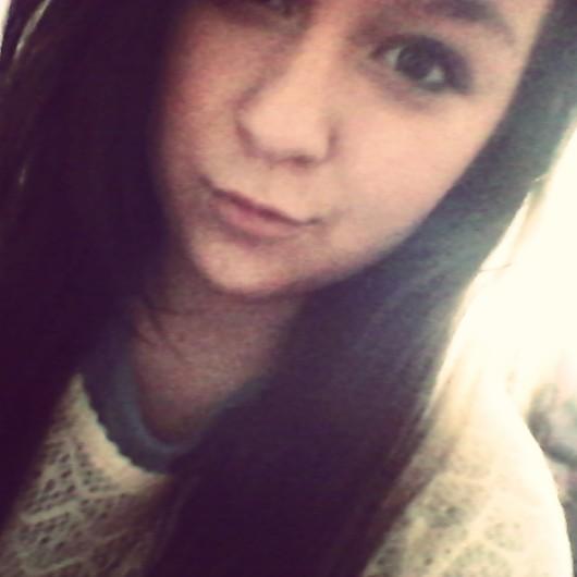 prettyEmily_