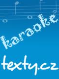 karaoketexty.cz