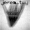 jerem_twy