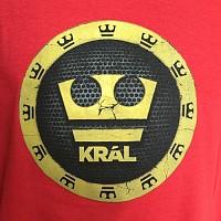 kajak-1192292.jpg